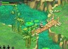 Steam向け新作アクションRPG「GOKEN」のプロモーションビデオ2本が公開!