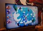【E3 2017】PS4とスマートフォンで遊ぶ「PlayLink」は友達や家族と遊ぶのに最適なカジュアルゲームだった