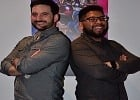 【E3 2017】それぞれのキャラクターたちが生き生きと戦えるように―「マーベル VS. カプコン:インフィニット」開発者インタビュー