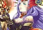 PC「ディヴァイン・グリモワール」カードパック「天雲の剣客パック」が発売!天上の神殿ダンジョンも登場