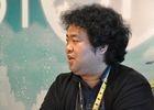 【E3 2017】RPGの想像する楽しさを大切にしたい―「LOST SPHEAR」橋本厚志氏インタビュー