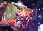 【E3 2017】「モンスターハンター:ワールド」に注目が集まるカプコンブースを紹介