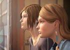 【E3 2017】クロエがマックスに書いた手紙の行方は―「Life is Strange: Before the Storm」リードシナリオライターインタビュー