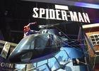 【E3 2017】大作がずらりと並ぶソニー・インタラクティブエンタテインメントブースを紹介