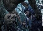【E3 2017】ゲームの隅々に染み付いた終末感が魅力の「DAYS GONE」メディア向けセッションをレポート