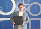 【E3 2017】PlayStationでは遊びきれないくらいの良作新作タイトルが登場―SIE WWS・吉田修平氏へインタビュー
