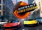 ドラッグレーシングゲーム「アスファルト:Street Storm Racing」がiOS/Android向けに配信開始!最新トレーラーも公開