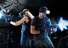「SEGA VR AREA AKIHABARA」が6月17日にオープン!VRゲーム「MORTAL BliTZ」がウォーキングアトラクションとして登場
