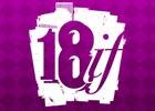 iOS/Android「【18】キミト ツナガル パズル」アニメ「18if」のキャラクターが登場!コラボクエスト第1弾が6月18日より開催
