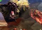 3DS「モンスターハンターダブルクロス」より強力な激昂したラージャンが待ち受ける!イベントクエスト「怒髪天を貫き何処へ往く」が配信