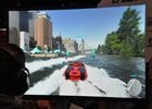 【E3 2017】空や海からアメリカを見渡す快感―「ザ・クルー2」デモ版プレイレポート