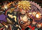 iOS/Android「パズル&ドラゴンズ」お得にモンスターを育てよう!6月19日より「モンスター育成スペシャル!(後半)」に突入