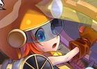 クラウズ、ゲーム事業本格化に伴い「プレイカンパニー」を立ち上げ―第1弾タイトル「おしゃべり!ホリジョ!」をiOS/Android向けにリリース