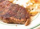 アメリカで肉と肉と肉を食べてきました―編集部通信(2017年6月17日号)