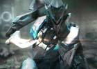 爽快ぶった斬りSFハクスラアクション「IMPLOSION」が7月にSwitch向けに配信!ゲームシステムやキャラクター情報が到着