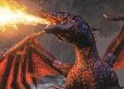 PS4「ARK:Survival Evolved」の特徴を「恐竜」「サバイバル」「マルチプレイ」の3つのポイントから紹介!