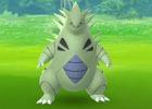 「Pokémon GO」ゲーム内における「ジム」の新機能をリリース―新たな協力プレイ機能「レイドバトル」の導入も近日予定
