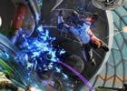 【E3 2017】PS4でも配信決定!重力が戦況を左右するハイスピード近未来FPS「LawBreakers」のインプレッションとインタビュー
