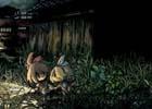 PS4/PS Vita「深夜廻」限定版特典小説の試し読みページ&2度楽しめる限定版パッケージイラストが公開に