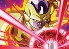 3DS「ドラゴンボールヒーローズ アルティメットミッションX」スーパードラゴンボールヒーローズのカードが手に入るQRコードが公開!