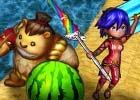 ニッポンのルーツを想うタクティクスRPG「GOD WARS ~時をこえて~」が本日発売!無料DLC「ニッポンの海水浴セット」も配信