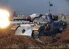 「World of Tanks Console」にて「戦場のヴァルキュリア」に登場するエーデルワイス号(Edelweiss)、ネームレス戦車(Nameless)の販売がスタート