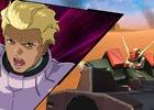"""AC「機動戦士ガンダム EXVS.MB ON」""""グゥレイトォ!""""な追加機体第14弾「バスターガンダム」が参戦"""