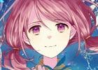 乙女ゲーム×童話ノベル「ネバーランドシンドローム」がiOS/Android向けに配信決定!事前予約受付が開始