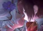 """「よるのないくに2 ~新月の花嫁~」妖魔の長""""月の女王 マルヴァジーア""""のプロフィールが公開!リリィとの絆によって変化する要素も紹介"""