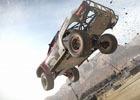 PS4/Xbox One「DiRT 4」店舗別の予約特典が公開!海外でTVCMとして放映された新トレーラーもチェック