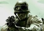 PS4「コール オブ デューティ モダン・ウォーフェア リマスタード」が7月27日に発売決定!予約受付は本日よりスタート