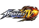 STEAM版「THE KING OF FIGHTERS XIV」が第5回2017年アジアインドア・マーシャルアーツゲームズに公式種目として選出!