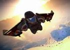 PS4/Xbox One/PC「STEEP」超スピードで雪山の上空を駆け抜ける!3つのエクストリームスポーツが楽しめるDLC「エクストリームパック」が配信開始