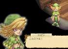 iOS/Android「EGGLIA~赤いぼうしの伝説~」にマイホーム訪問機能が実装!フレンドのマイホームへ遊びに行けるように