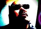「エルダー・スクロールズ・オンライン」にて「熱血声優 間宮さんの演じたキャラとツーショット プレゼントキャンペーン」が開催!