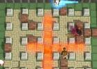 Nintendo Switch「スーパーボンバーマンR」新マップ、キャラクター、アクセサリーなどが追加!