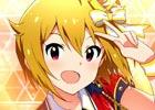 iOS/Android「アイドルマスターミリオンライブ! シアターデイズ」配信開始!SSR確定ガシャチケット&ミリオンジュエル690個が配布