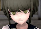 「ダンガンロンパ」シリーズ全作がついにPS4に集結!PS4版「絶対絶望少女 ダンガンロンパ Another Episode」本日発売