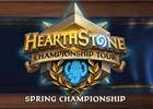 「ハースストーン」日本人選手も出場する春季選手権&ワイルドオープンがまもなく開催!カードパックがもらえるキャンペーンも