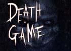 プレイヤーに徹底的に絶望感を味わわせるアーケード向けVR脱出ゲーム「DEATH・GAME」が開発中