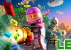 PS4「LEGOワールド 目指せマスタービルダー」予選ラウンドスタート!サポート&Twitterキャンペーンも開催