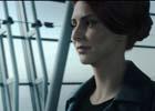 PS4/Xbox One/PC「ヒットマン」の新トレーラーが公開―47とダイアナが覚えた違和感とは