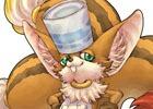 「EGGLIA~赤いぼうしの伝説~」のファンイベント「エグフェス!」にて「ペンキ屋」の追加やサントラの発売など最新情報が公開!