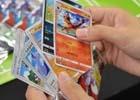 「ポケモンカードゲーム」のシールド戦「ロイヤルマスク100枚争奪戦!」生放送イベントをレポート!新拡張パック「ひかる伝説」を先行体験