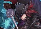 iOS/Android「オルタンシア・サーガ -蒼の騎士団-」ディミトリが獲得できるイベントが開催!打属性向けの新フォーメーションも登場