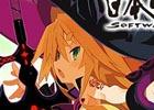 PS4「魔女と百騎兵 Revival」ダウンロード版の価格が3,800円に改定!