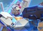 【「GUNDAM VERSUS」発売記念特集】第1回:多くのゲーマーを虜にする「機動戦士ガンダム VS.」シリーズのここがスゴイ!