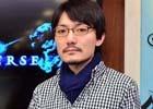 2年目を迎える「シャドウバース」の次なる目標とは?ゲームデザイン・宮下尚之氏インタビュー