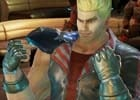 「鉄拳7」DLC第1弾「NEW GAME MODE」の内容が明らかになるティザー映像「ULTIMATE TEKKEN ○○○○」が公開!