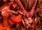 3DS「モンスターハンターダブルクロス」テオ・テスカトルを討伐するイベントクエスト「地底火山の炎の王」が配信